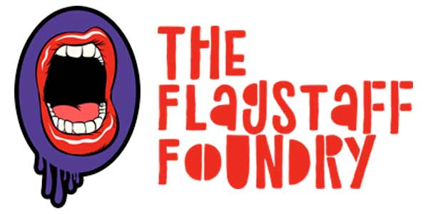 The Flagstaff Foundry